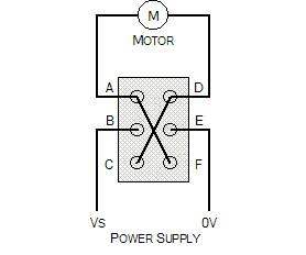 dpdt-switch-Motor-Reverse