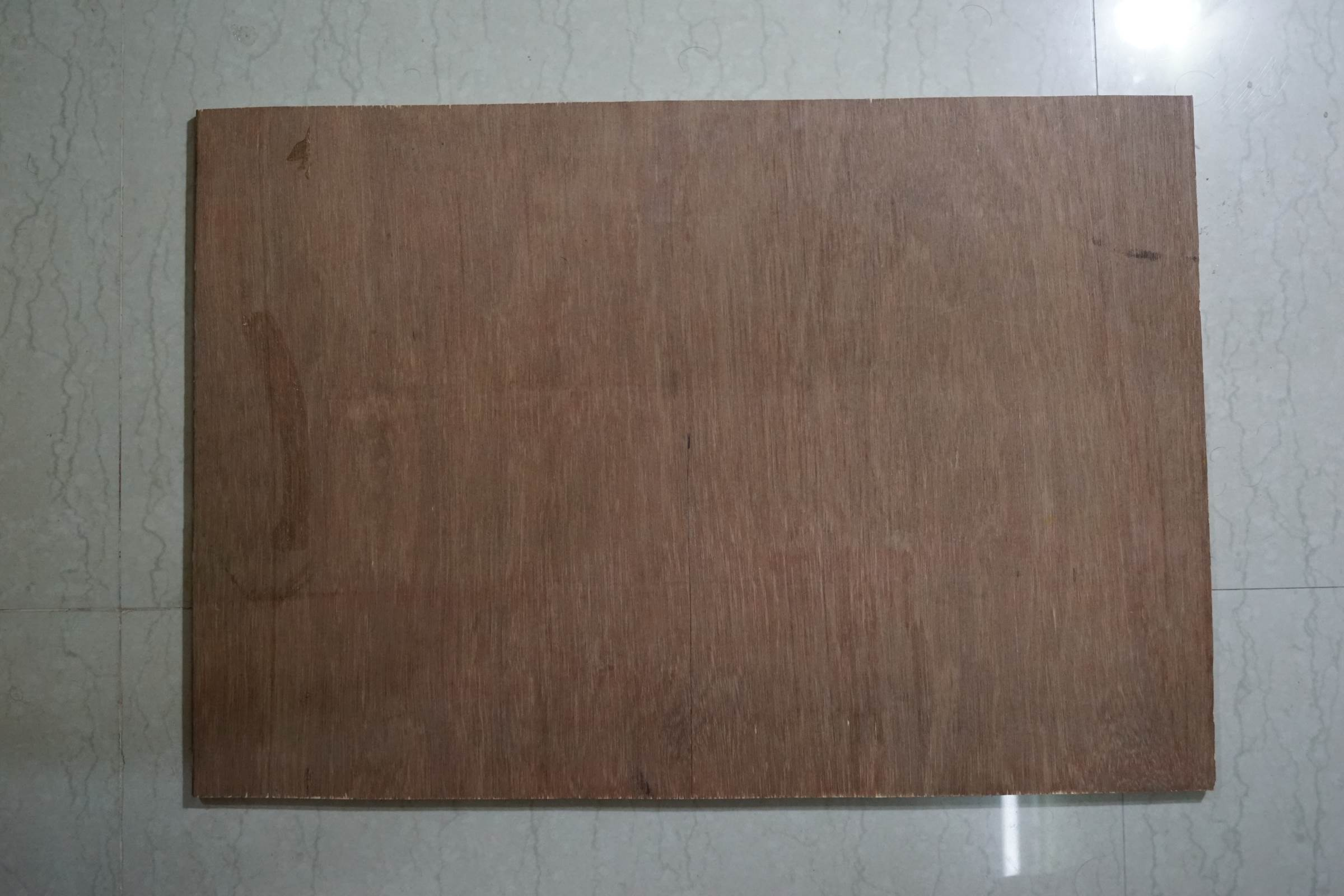 50cm x 60cm Ply Wood for Drawing Machne's Base