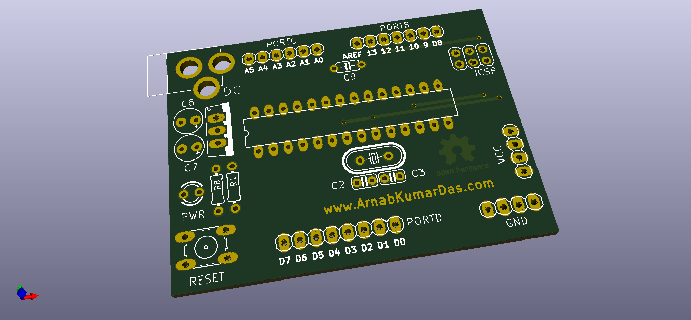 How to order PCB and get it manufactured by PCBWay