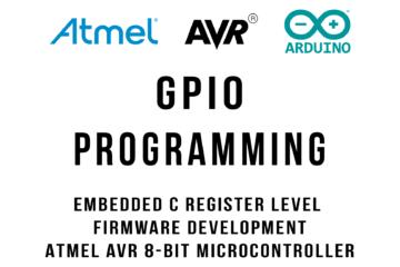 GPIO Programming Tutorial