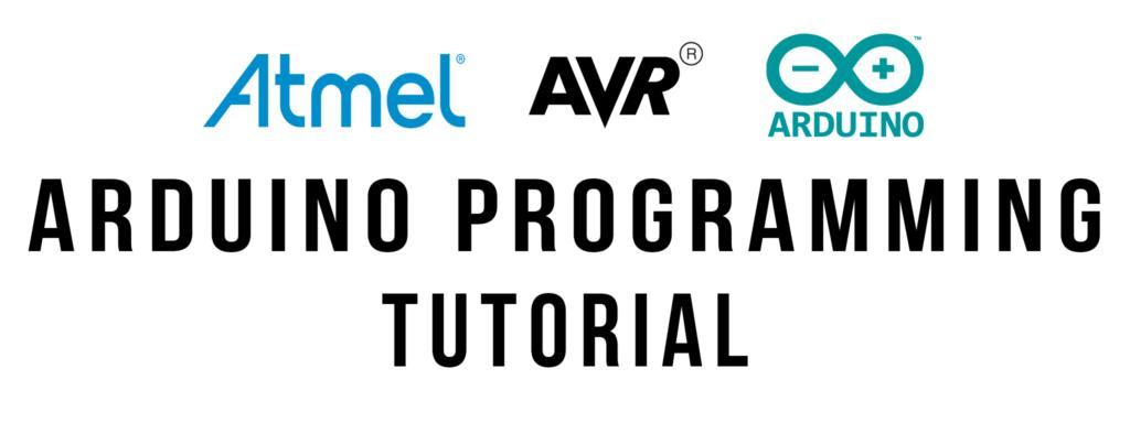 Arduino Tutorial Embedded C Register Level Arduino Master Class